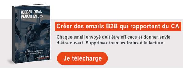 CTA-guide-email-B2B-parfait