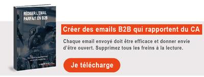 CTA-guide-email-B2B-parfait_01
