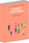 Guide Buyer Persona