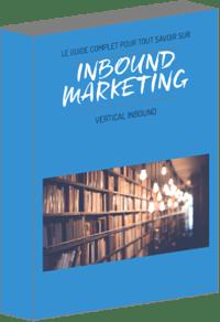 Guide Lexique Inbound Marketing