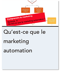 Quest-ce que le marketing automation