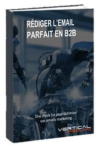 couv-ebook-email-B2B-parfait-vertical-inbound-1